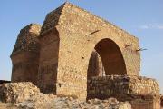 آتشگاه باستانی