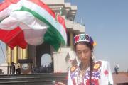بنای یادبود جشن 2700 سالگی