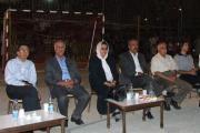 آغاز جام ورزشی جانباختگان در تهرانپارس