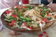 غورتاب، نوعی خوراک تاجیکی
