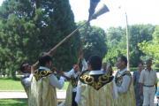 موزیک حماسی تاجیکی