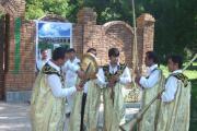 نوازندگان موسیقی حماسی