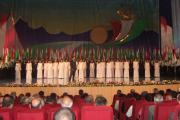 سرود ملی تاجیکستان