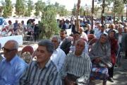 دانش آموزان گذشته آموزشگاه های مارکار در یزد