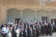 برگزاری پنجمین همایش نمایندگان انجمن ها و سازمان های زرتشتی سراسر كشور در یزد
