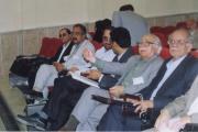 آمفی تاتر دانشگاه مازندران در همایش