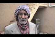 Embedded thumbnail for زرتشتیان؛ گفتمان ۵۳ zartoshtian                   شهریار فرودی