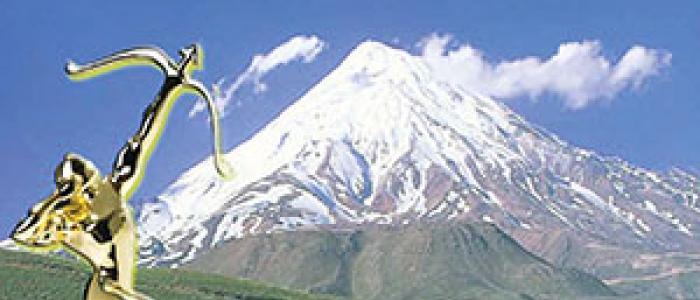 بازتاب حكمت ايراني در جشنهاي تابستاني