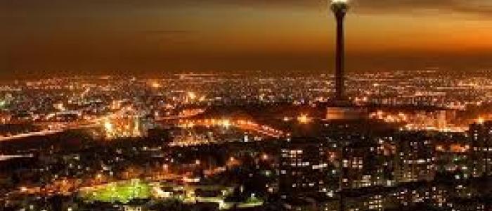 تهران ۷ هزار سال قدمت یافت