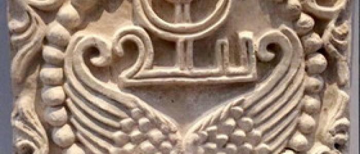 نشان 1500 ساله دانشگاه تهران در آلمان