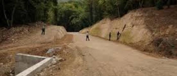 اثر تاریخی 'تپه کبودوال' گلستان در فهرست آثار ملی ثبت شد